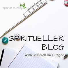 Ob Esoterik oder Spiritualität hier findst du alle Themen aufgerbeitet und übersichtlich zusammengestellt. Blog, Tableware, Incense, Roots, Spiritual, Dinnerware, Tablewares, Blogging, Dishes