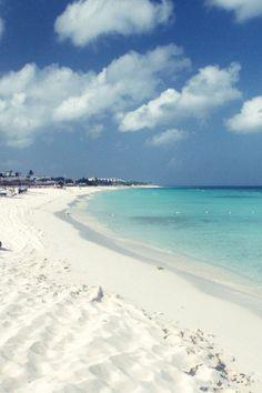 Ꮥҽa Ꮥ¡ɗҽ Ꮳoʈʈaɠҽ | Eagle Beach, Aruba