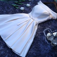 Wedding dresses bridesmaid dresses formal dresses (1498)      https://www.lacekingdom.com/