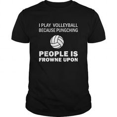 Funny Volleyball Lover Quotes Gift Volleyball Loves T Shirt Funny Volleyball S - Funny Volleyball Shirts - Ideas of Funny Volleyball Shirts #funny #volleyball #funnyvolleyball - Funny Volleyball Lover Quotes Gift Volleyball Loves T Shirt Funny Volleyball Shirts Ideas of Funny Volleyball Shirts #funny #volleyball #funnyvolleyball Funny Volleyball Lover Quotes Gift Volleyball Loves T Shirt Funny Volleyball Shirts, Volleyball Team Gifts, Volleyball Quotes, Funny Tshirts, Love T Shirt, Sport T Shirt, Volleyball Accessories, Lovers Quotes, Cool Tees