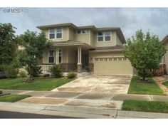 Erie CO Rentals| Beautiful 4 Bedroom Home for Rent in Arapahoe ...