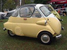 Resultado de imagem para Old and Classic Cars brazil