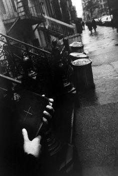 New York - Ralph Gibson Ralph Gibson, Robert Frank, Street Photography, Portrait Photography, Hitchcock Film, Become A Photographer, Leica Camera, Great Photographers, London Photos