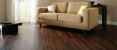 Karndean Da Vinci Woodplank Australian Walnut Vinyl Plank x Vinyl Laminate Flooring, Luxury Vinyl Flooring, Best Flooring, Flooring Options, Flooring Tiles, Best Interior Design Apps, Interior Design Living Room, Karndean Design Flooring, Colonial Exterior