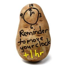 Remember to set you click forward and send a potato message www.potatomessenger.co.nz