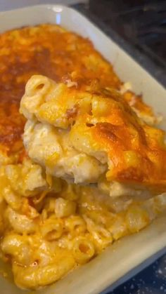 Indonesian Food, Macaroni And Cheese, Chinese Food, Cocktail Recipes, Chicken Recipes, Easy Meals, Healthy Recipes, Fried Lasagna, Ethnic Recipes