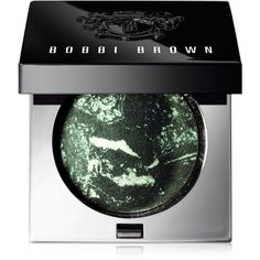 What Is It: Infused with flecks of metallic shimmer, this highly-pigmented shadow mimics star-filled skies for a dramatic, high-shimmer eye. Compact includes a...