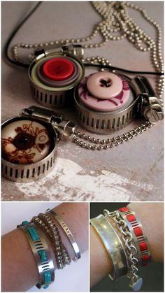 three-diy-hose-clamp-hardware-jewelry-tutorial