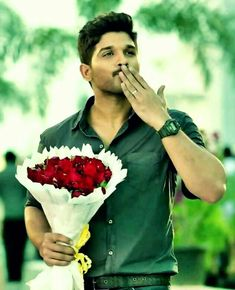 Saved by Vaishnavi Pictures Images, Hd Photos, Allu Arjun Hairstyle, Indian Army Wallpapers, Allu Arjun Wallpapers, Allu Arjun Images, Actor Picture, Actor Photo, Vijay Actor