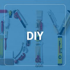 Anything Is Possible, Diy Projects, Handyman Projects, Handmade Crafts, Diy Crafts