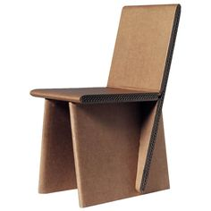 1. sustainable workchair
