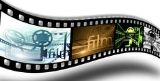 How to use video marketing for small business. Although it has become all too common for small business to create their own video marketing using basic equipment with limited skills, there are ways to fix the problem. Expression Quebecoise, Teen Star, Star Academy, Netflix, Movie Talk, Kino Film, Videos, Video Advertising, Mental Health