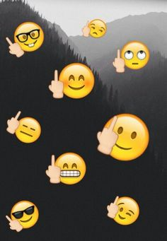 My moods - moods 839147343051903462 Cartoon Wallpaper, Emoji Wallpaper Iphone, Cute Emoji Wallpaper, Mood Wallpaper, Locked Wallpaper, Cute Wallpaper Backgrounds, Tumblr Wallpaper, Aesthetic Iphone Wallpaper, Disney Wallpaper