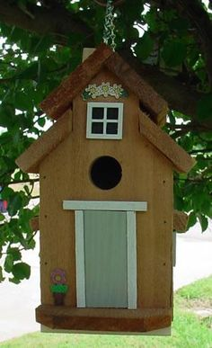 Conservation Horizontal Winter Roost/Different birds will use ...