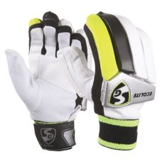 #SG #CRICKET #Batting #Gloves #online #ForSale #Procricshop Contact:4088247220 Get More Info:http://goo.gl/qzHQAD