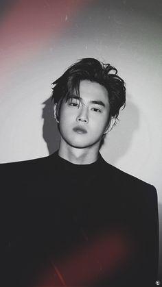 Exo Ot12, Chanbaek, Cute Japanese Boys, Baekhyun Chanyeol, Kim Jung, Looking For People, Kim Junmyeon, Kpop Exo, Kdrama Actors