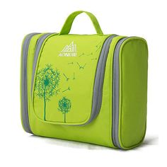 Travel-Hanging-Folding-Toiletry-Cosmetic-Makeup-Wash-Bag-Case-Pouch-Organizer