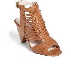 my favorite sandal ever!