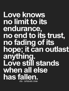 Love is many things but never selfish. Poem Quotes, Great Quotes, Quotes To Live By, Motivational Quotes, Funny Quotes, Life Quotes, Inspirational Quotes, Poems, Relationships Love