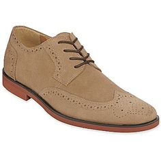 Men dress shoes, Men dress and Dress shoes on Pinterest