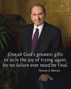 Church of Jesus Christ of Latter Saints Quote Jesus Christ Quotes, Gospel Quotes, Mormon Quotes, Lds Quotes, Religious Quotes, Uplifting Quotes, Great Quotes, Inspiring Quotes, Qoutes