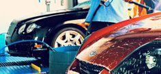 Car+Washing+in+Delhi+ +Car+cleaning+in+Delhi