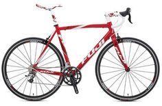 Fuji Roubaix 1.0