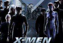 One of the X-Men movie actors took an unusual, yet amusing, approach to auditioning in front of director Bryan Singer. Disney Now, Disney Marvel, X Men, Bryan Singer, Men In Black, Best Caps, Fiction Film, Ian Mckellen, The Avengers