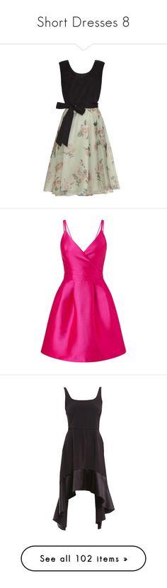 Preowned Christian Dior By John Galliano Fuchsia Bias Cut Evening ...