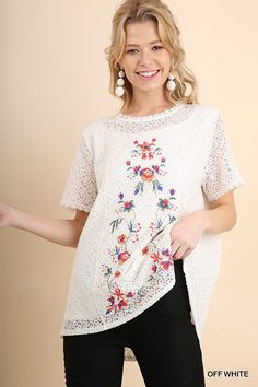 3bf7738392 455 Best Bohemian Mood - Fashion images | Bell sleeves, Sleeve ...