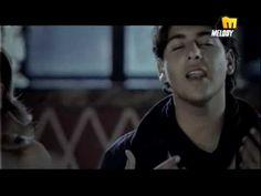 Adam - Khwlws El Dam' / أدم - خلص الدمع