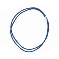dunkelblau Band, Headphones, Electronics, Dark Blue, Darkness, Sash, Headpieces, Ear Phones, Bands