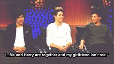 do you remember?. this is the greatest proof that Larry is real