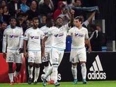 Tottenham Hotspur confirm Georges-Kevin N'Koudou signing