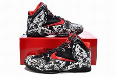 reputable site d28ca c3157 James-002 Lebron Shoes For Sale, Running Shoes Nike, Nike Free Shoes,