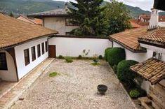 Svrzo House #Sarajevo