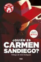Who in the World Is Carmen Sandiego? Carmen Sandiego, Gina Rodriguez, Animation Series, First Step, Book Format, Lady In Red, San Diego, Netflix, Product Launch