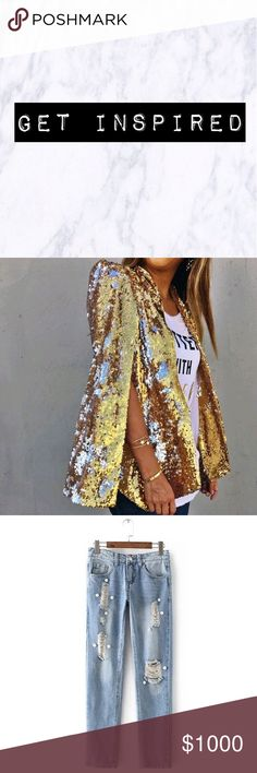 {New} Fash Fix! Occasionally I'll find some choice pieces that spark a feeling that I can't shake. These are a few I'd like to share.... Tops