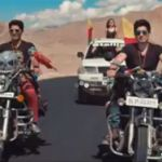 'Fugly' the bollywood upcoming film produced by Akshay Kumar's Grazing Goats pictures and directed by Kabir Sadanand official theatrical trailer is out now. The film starring the newbies Sonam Kapoor's brother Mohit Marwah, Olympic winning Indian...