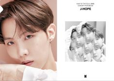 #bts #hoseok Jimin, Hoseok Bts, Seokjin, Namjoon, Jungkook Songs, Bts Predebut, Jung Kook, Bts Photo, Foto Bts