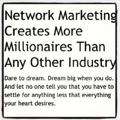 Join me on my journey and we will get there together www.fmcomseticsworld.co.uk