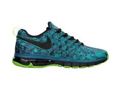 Nike Fingertrap Max (LSA Pack) Men's Training Shoe