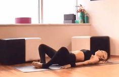 허벅지 안쪽살 빼기 힙업 운동 동시에 쉽지만 효과는 장난 아니네요 :: 헬씨팝 Healthy Beauty, Healthy Life, Yoga Fitness, Health Fitness, Body Challenge, Excercise, Character Shoes, Lose Weight, Challenges