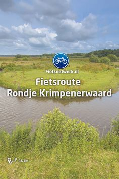 Holland, Hiking, Bike, Trips, Travel, Dutch Netherlands, Walks, Bicycle Kick, Traveling