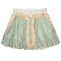 C) Scotch R'Belle summer 2014 | Kixx Online kinderkleding & babykleding www.kixx-online.nl/