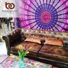 Find More Tapestry Information about BeddingOutlet Boho Tapestry Love Stretches Printed Hanging Wall Tapestries Indian Home Decor 140x210cm 1Pc Factory Direct,High Quality tapestry weaving,China tapestry corset Suppliers, Cheap tapestry material from BeddingOutlet on Aliexpress.com