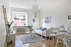 Völundsgatan 7, 4 tr, Vasastan - Atlas, Stockholm - Fastighetsförmedlingen för dig som ska byta bostad