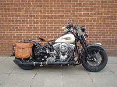 Harley Davidson News – Harley Davidson Bike Pics Harley Davidson Custom Bike, Harley Davidson Forum, Motos Harley Davidson, Hd Motorcycles, American Motorcycles, Vintage Motorcycles, Scooters, Biker Photography, Custom Harleys