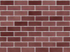 Brick wall texture PNG and Clipart Home Decor Uk, Home Decor Shops, Gym Decor, Best Exterior House Paint, Red Brick Fireplaces, Elephant Home Decor, Brick Texture, Brick Colors, Hacks