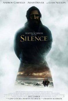 Silence torrent, Silence movie torrent, Silence 2016 torrent, Silence 2017 torrent, Silence torrent download, Silence download,